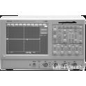 TDS5054
