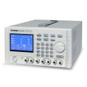 PST-3202/PST-3201