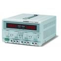 GPC-3030D