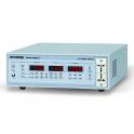 APS-9301