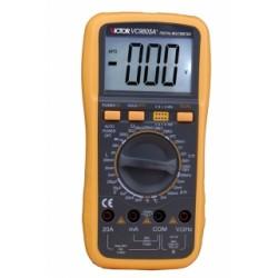 VC9805A+